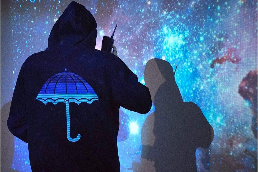 helas-spring-2017-astroturbo-colection-13