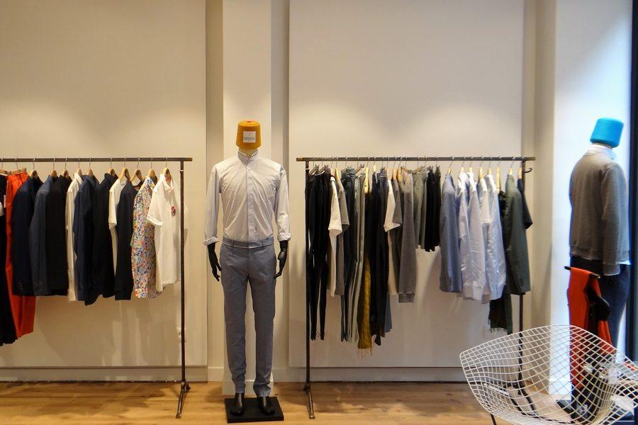 marchand-drapier-shop-paris-03