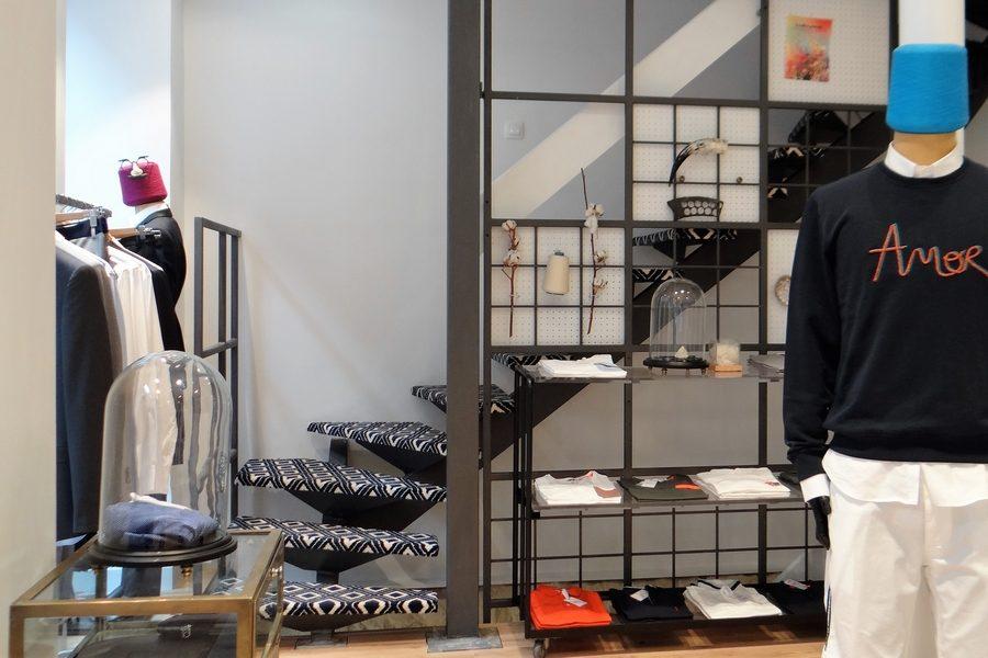 marchand-drapier-shop-paris-05