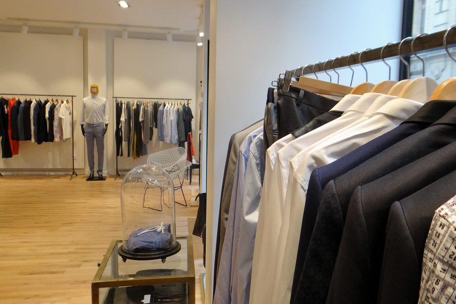 marchand-drapier-shop-paris-06