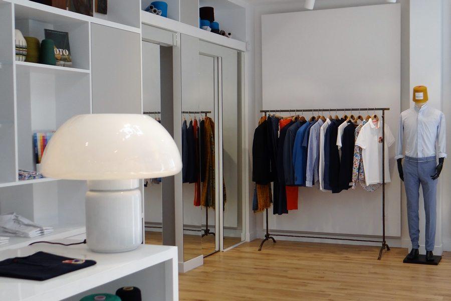marchand-drapier-shop-paris-08