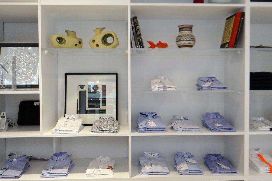 marchand-drapier-shop-paris-09