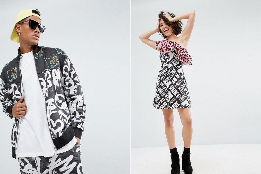 mtv-x-asos-capsule-collection-05