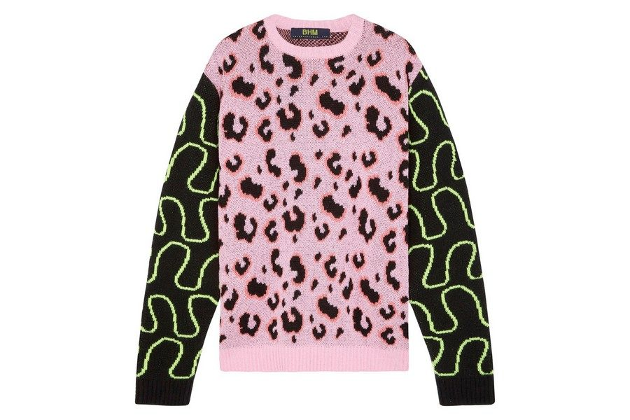 mtv-x-asos-capsule-collection-08