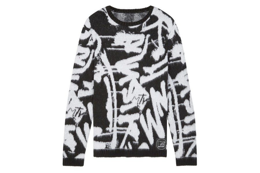 mtv-x-asos-capsule-collection-09