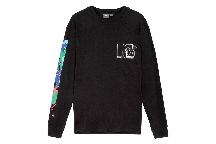 mtv-x-asos-capsule-collection-20
