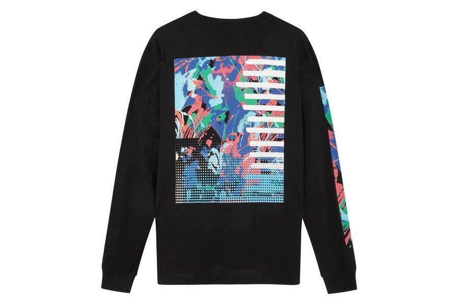 mtv-x-asos-capsule-collection-21