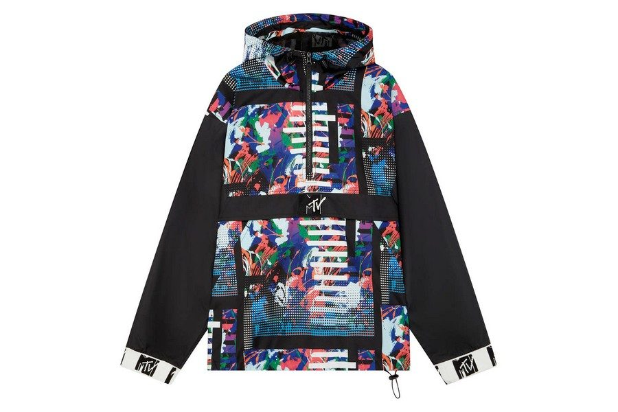 mtv-x-asos-capsule-collection-23
