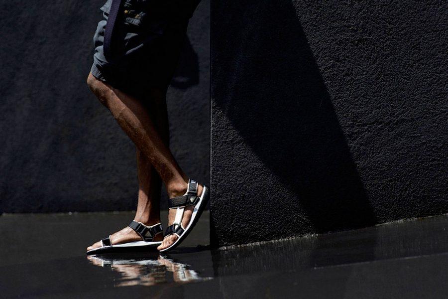 neighborhood-teva-terra-float-sandal-01