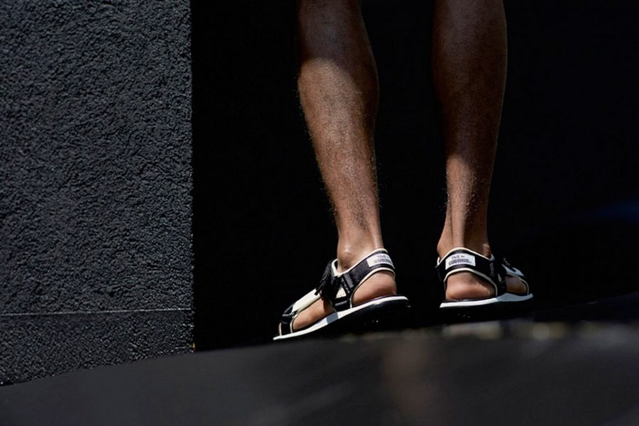 neighborhood-teva-terra-float-sandal-02