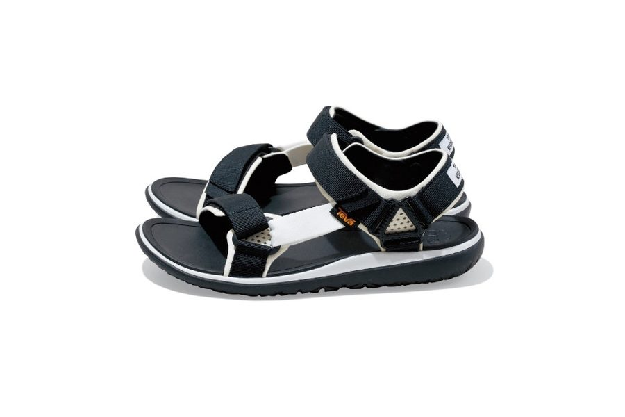 neighborhood-teva-terra-float-sandal-04