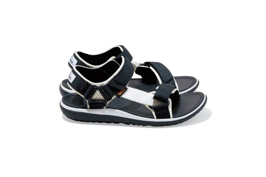 neighborhood-teva-terra-float-sandal-05