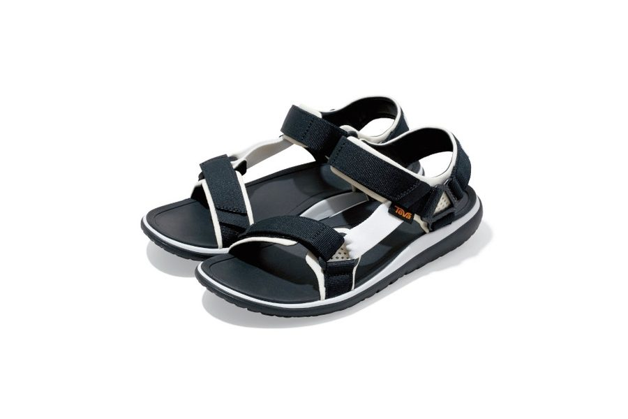 neighborhood-teva-terra-float-sandal-06