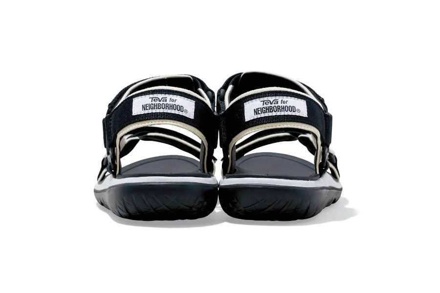 neighborhood-teva-terra-float-sandal-08