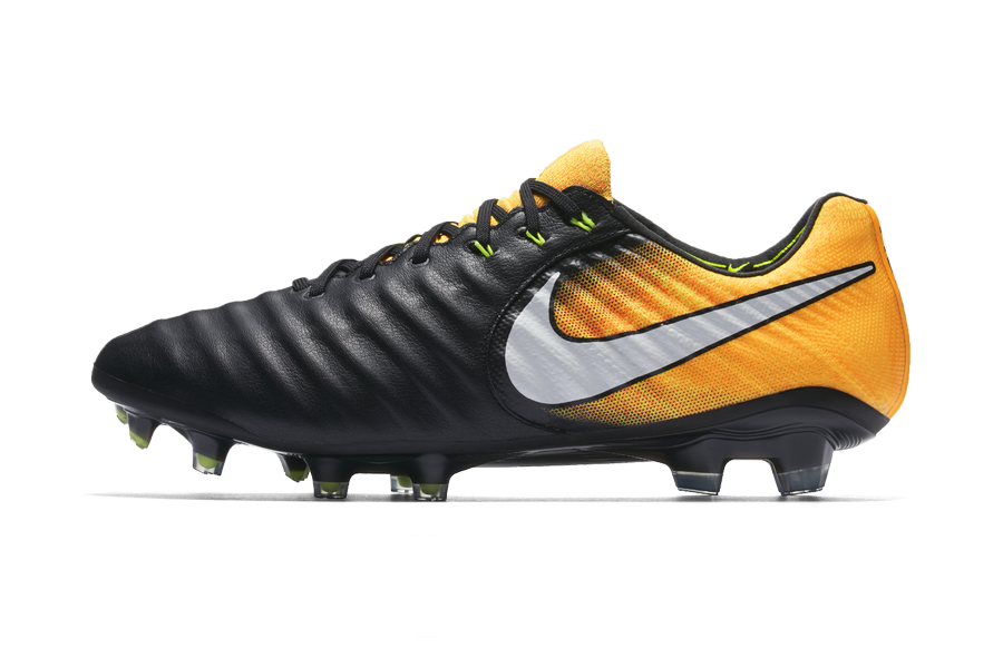 nike-tiempo-legend-7-football-shoes-02