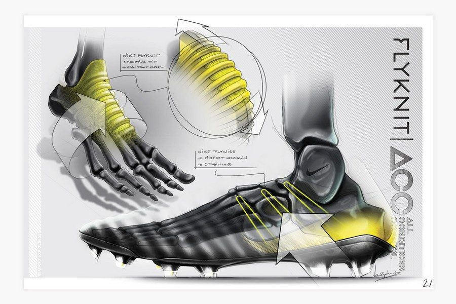nike-tiempo-legend-7-football-shoes-06