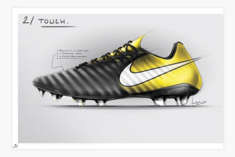 nike-tiempo-legend-7-football-shoes-08