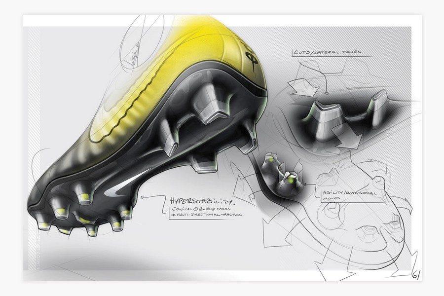 nike-tiempo-legend-7-football-shoes-10