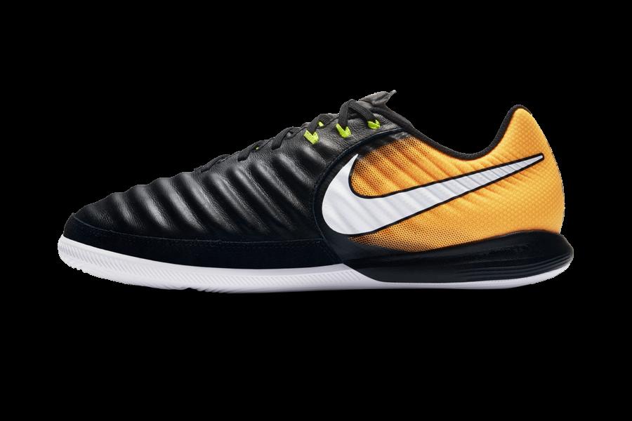 nike-tiempo-legend-7-football-shoes-11