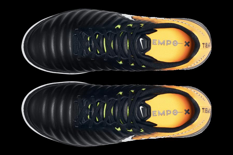 nike-tiempo-legend-7-football-shoes-13