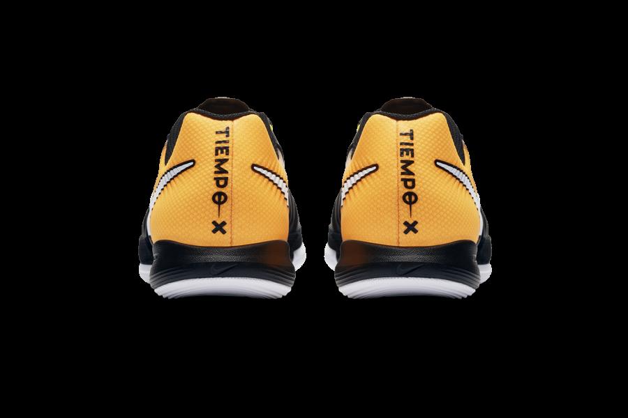 nike-tiempo-legend-7-football-shoes-14