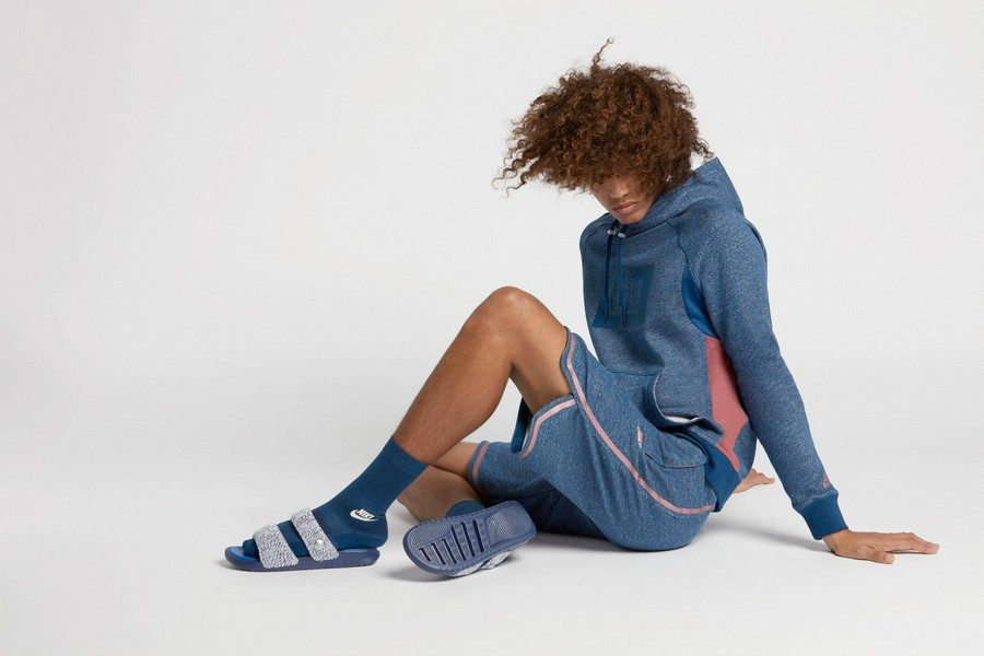 nikelab-x-pigalle-2017-capsule-collection-03