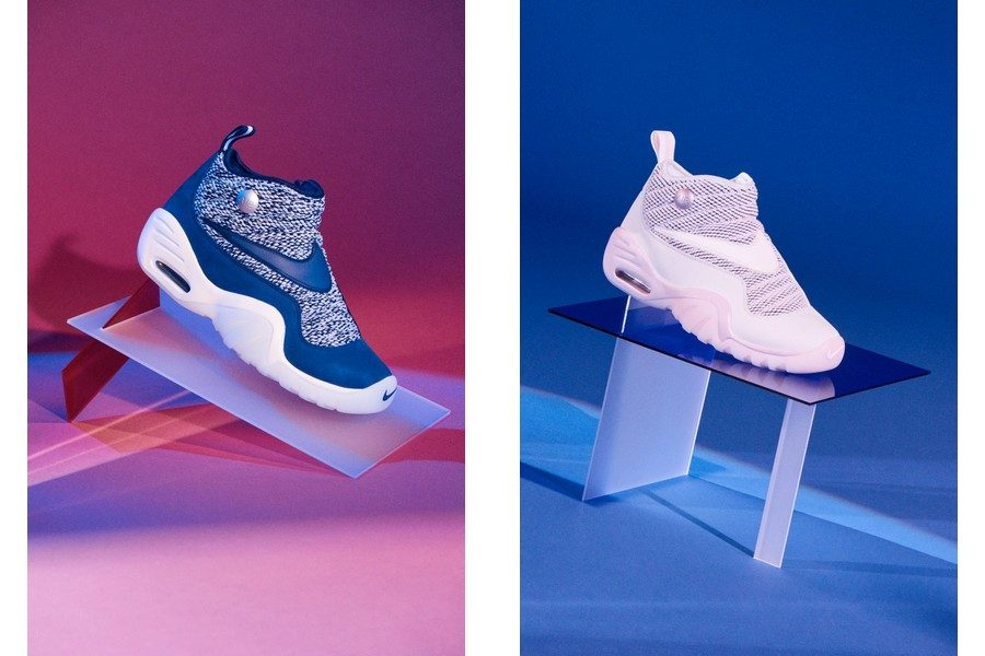 nikelab-x-pigalle-2017-capsule-collection-06