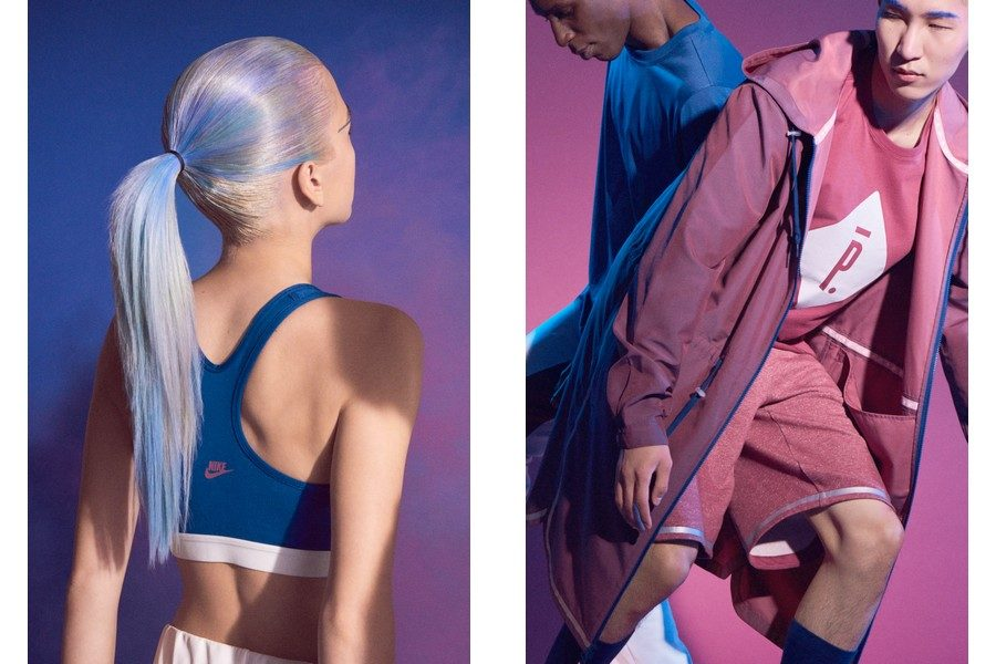nikelab-x-pigalle-2017-capsule-collection-08