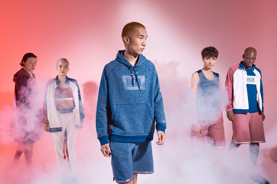 nikelab-x-pigalle-2017-capsule-collection-13