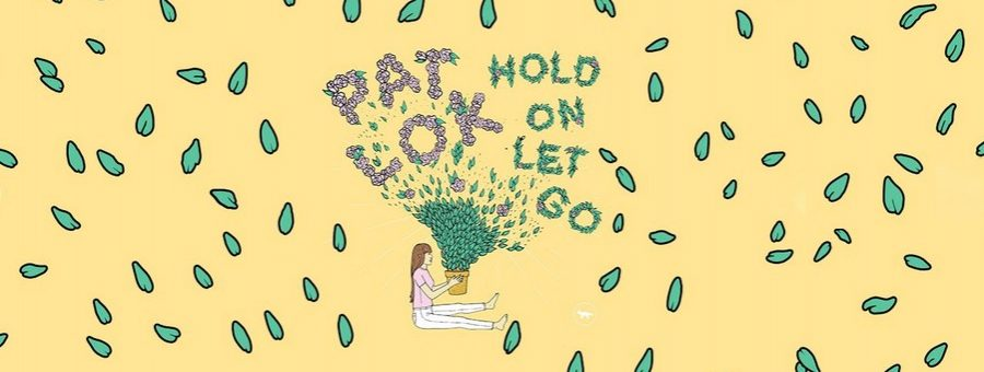 pat-lok-hold-on-let-go-01