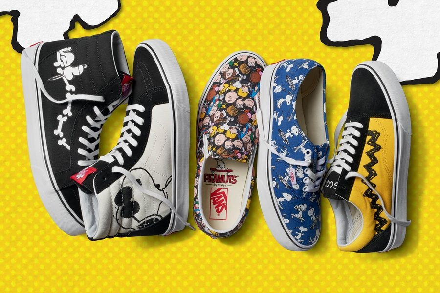 peanuts-x-vans-2017-collection-01