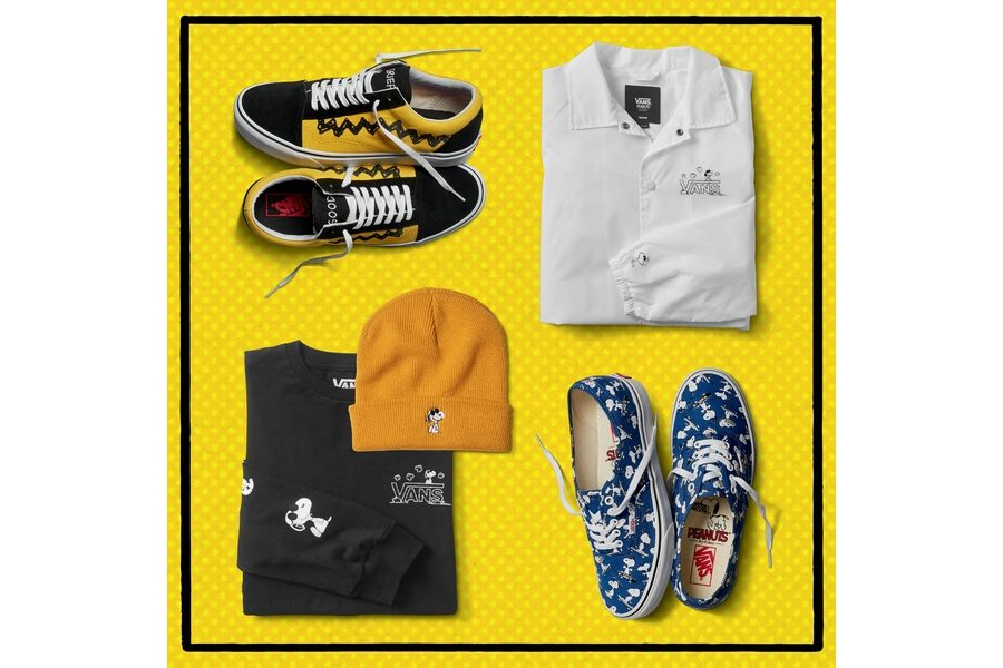 peanuts-x-vans-2017-collection-06
