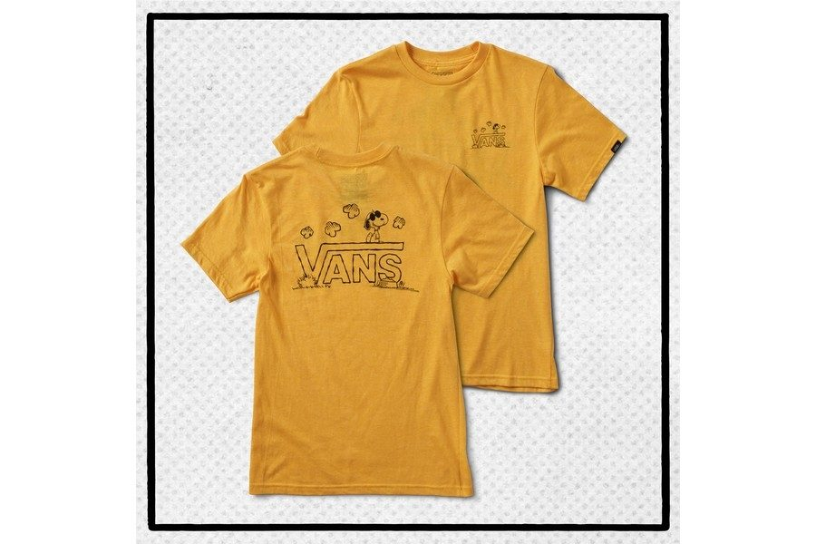 peanuts-x-vans-2017-collection-10