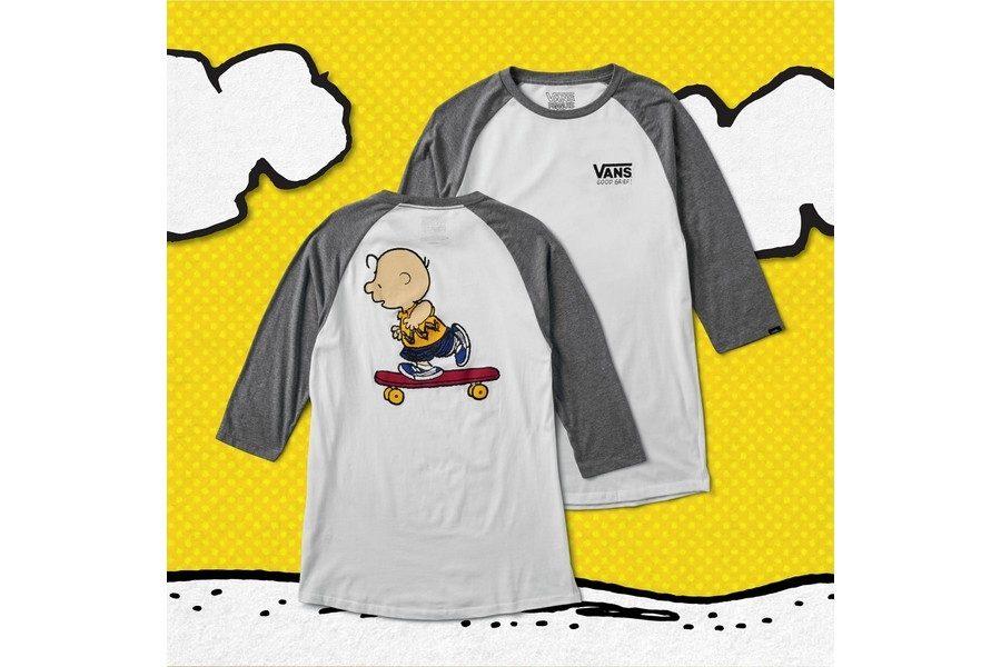 peanuts-x-vans-2017-collection-19