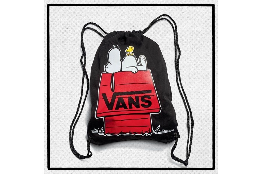 peanuts-x-vans-2017-collection-37