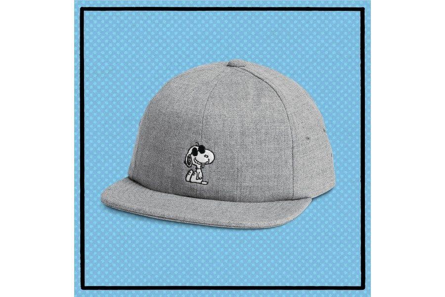 peanuts-x-vans-2017-collection-39