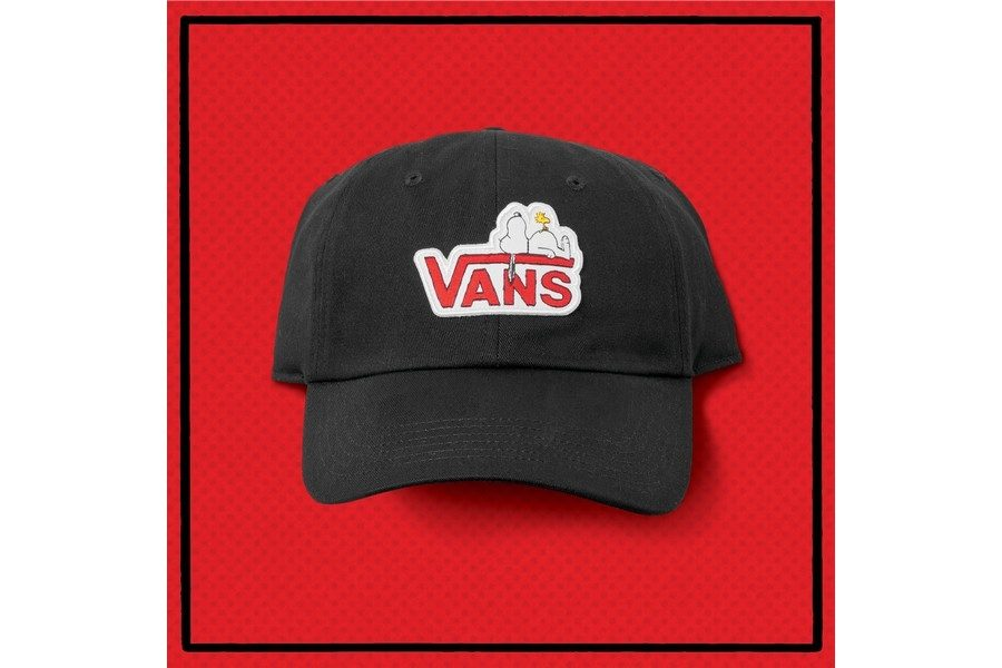 peanuts-x-vans-2017-collection-44