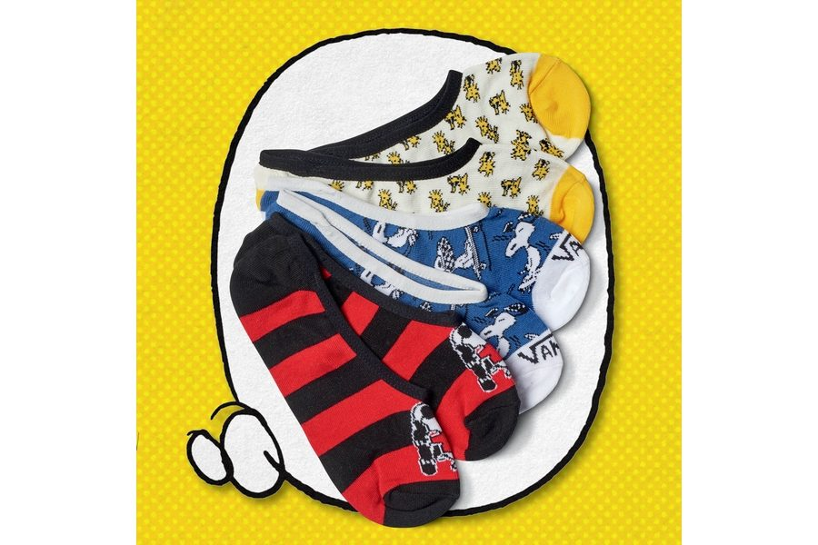 peanuts-x-vans-2017-collection-52