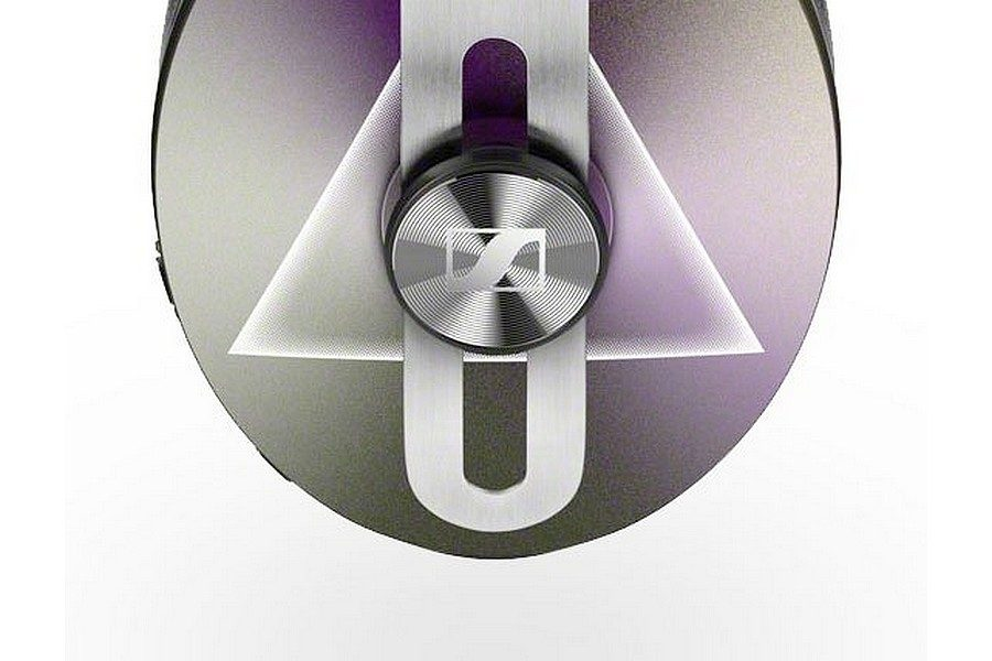 sennheiser-hd-1-edition-pink-floyd-04