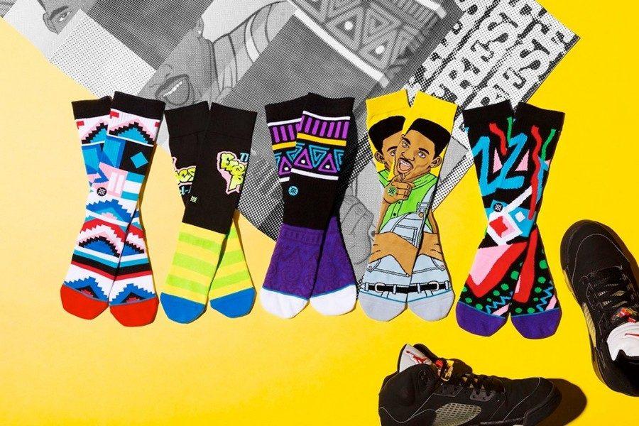 stance-x-fresh-prince-socks-01