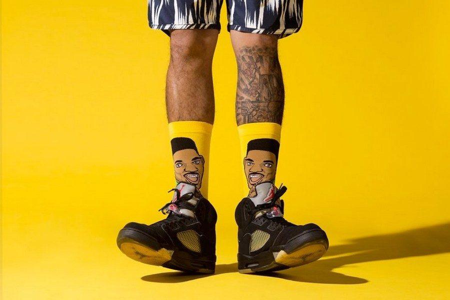stance-x-fresh-prince-socks-02