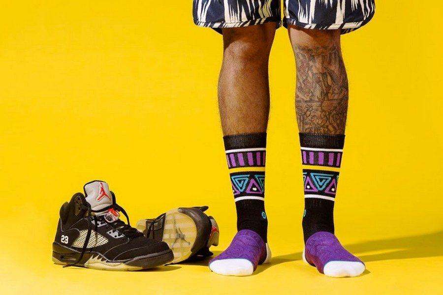 stance-x-fresh-prince-socks-03