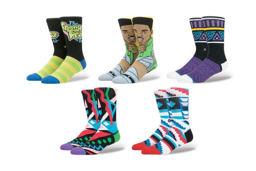 stance-x-fresh-prince-socks-04