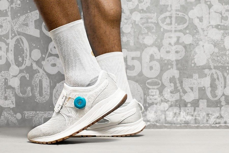 stance-x-new-balance-fuelcore-sonic-all-time-pack-01