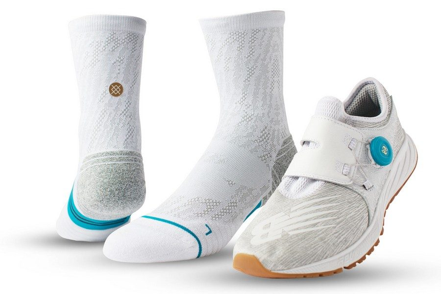 stance-x-new-balance-fuelcore-sonic-all-time-pack-08