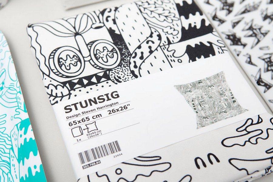 steven-harrington-x-ikea-08