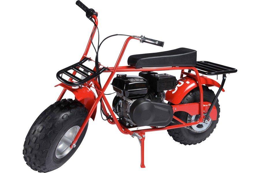 supreme-x-coleman-coleman-ct200u-mini-bike-01