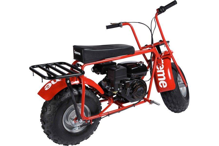 supreme-x-coleman-coleman-ct200u-mini-bike-02