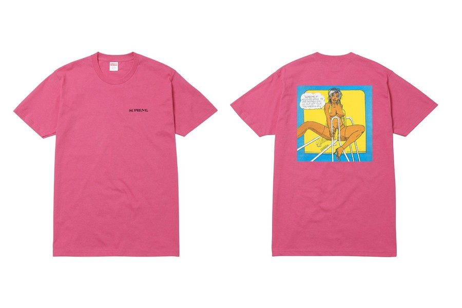 supreme-x-wilfred-limonious-ss17-collection-04