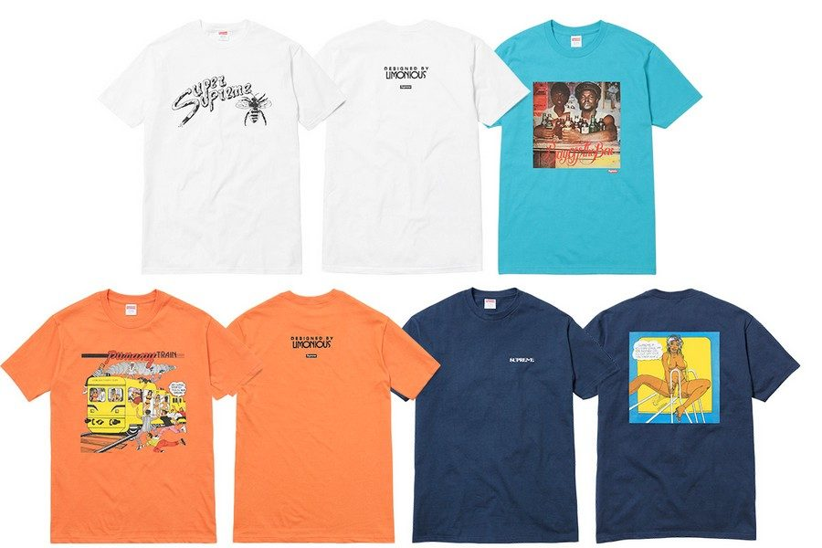 supreme-x-wilfred-limonious-ss17-collection-06